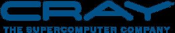 Cray logo