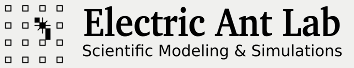 Electric Ant Lab logo